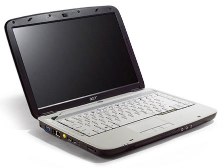 ACER ASPIRE 4310 CARD READER WINDOWS VISTA DRIVER
