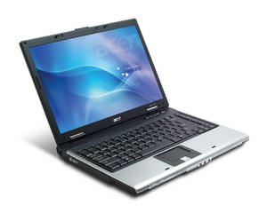 ACER ASPIRE 5560 CHIPSET WINDOWS XP DRIVER DOWNLOAD