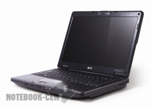 Acer TravelMate 6593 Notebook Intel Chipset Driver UPDATE