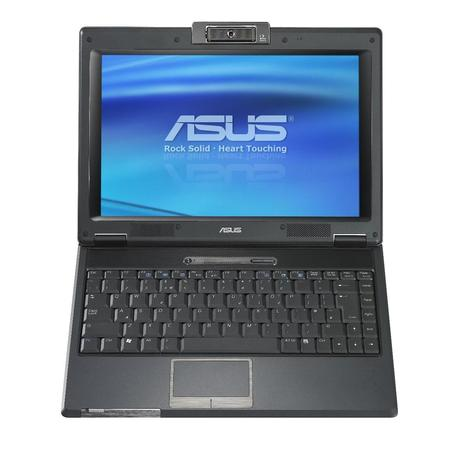 Asus X20E Driver for Windows