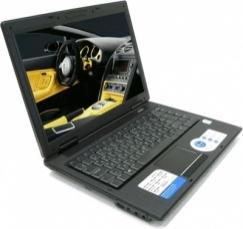 LAPTOP ASUS X80L DRIVER UPDATE