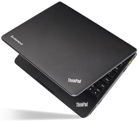 Lenovo ThinkPad Edge E125 Drivers for Windows