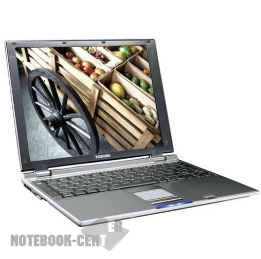 Toshiba Portege R200-S2031 Intel Chipset Linux