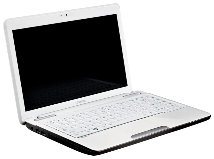 TOSHIBA SATELLITE S DRIVER DOWNLOAD