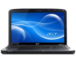 Acer TravelMate 4740 Notebook Intel INT1000HBGN/INT1000BG WLAN Driver for Windows 7