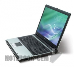 Acer Extensa 5410 Notebook ENE Card Bus Driver (2019)