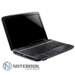 Acer Aspire 5536G ALPS Touchpad Drivers Download Free