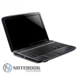Acer Aspire 5538 Broadcom Bluetooth Drivers for Windows 7