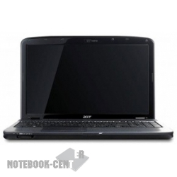 Acer Aspire 5538 ALPS Touchpad Windows 8 X64 Driver Download