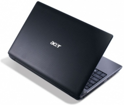 Acer Aspire 5560G Atheros Bluetooth Driver for PC