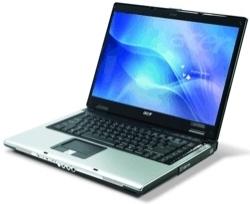 Acer Extensa 5610G Notebook Intel SATA AHCI 64 Bit