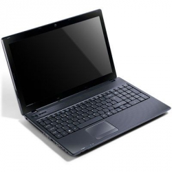 Acer Aspire 5736Z Broadcom Bluetooth Descargar Controlador