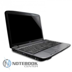 Acer Aspire 5738DZG Ralink WLAN Driver (2019)