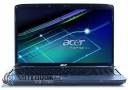 Acer Aspire 5738DZG Conexant Modem 64 BIT