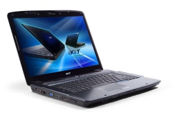 Acer Aspire 5738ZG Option 3G Module Mac