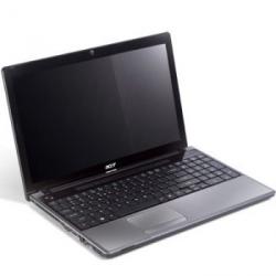 Drivers for Acer Aspire 5745DG Broadcom Bluetooth
