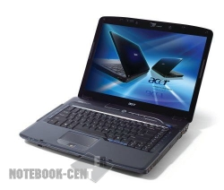 Acer Extensa 4630ZG Notebook JMicron Card Reader Driver Download