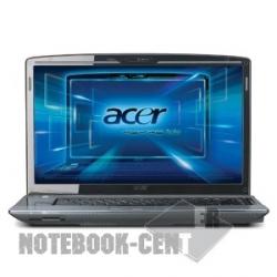 Acer Aspire 6920 Broadcom Bluetooth Update