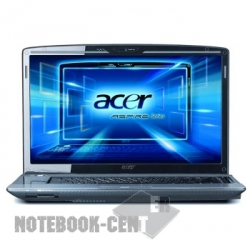 New Drivers: Acer Aspire 6920 Suyin Camera