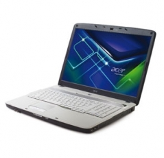 ACER ASPIRE 7330 SYNAPTICS TOUCHPAD DRIVER