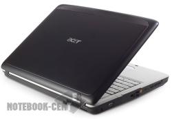 Acer Aspire 7520 Liteon TV Tuner Driver FREE