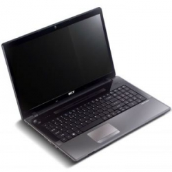 Acer Aspire 7560 Synaptics Touchpad Download Drivers