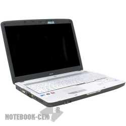 Acer Aspire 7720 Suyin Camera 64Bit