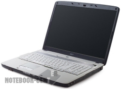 Acer Aspire 7730 Broadcom LAN Treiber Windows XP