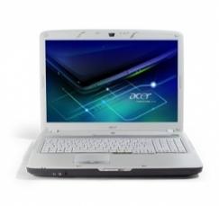 Acer Aspire 7730G Ralink WLAN Driver PC