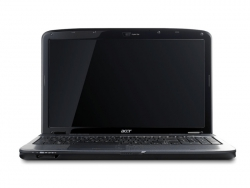 ACER ASPIRE 7736 RALINK WLAN DOWNLOAD DRIVERS