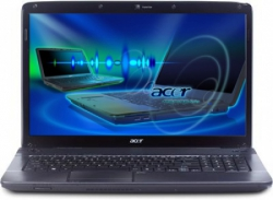 Acer Aspire 7736Z Broadcom LAN Driver Download (2019)