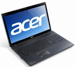 Acer Aspire 7739 Intel ME Driver for PC