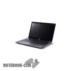 Acer Aspire 7745Z Atheros Bluetooth Mac