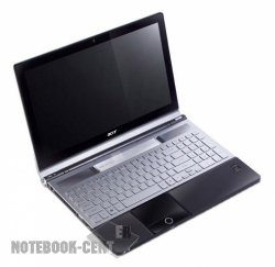 ACER ASPIRE 8943G O2 1394 OHCI WINDOWS 8 DRIVER DOWNLOAD