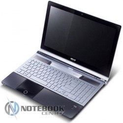 Acer Aspire 8943G Atheros LAN Treiber Windows 7