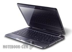 Acer Aspire 1810T Notebook Intel 5100/5300/5150/5350 WLAN Treiber