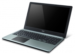 Download Acer E1 572g Driver