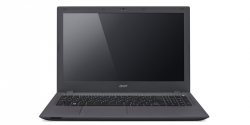 Acer Aspire E5-532 ELANTECH Touchpad Driver Download