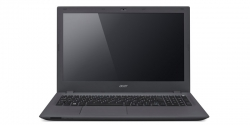Acer Aspire E5-532T Intel Serial IO Driver Download (2019)