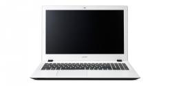 Acer Aspire E5-532G Intel Serial IO Driver for PC