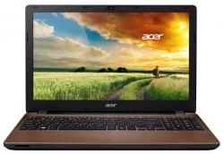 Acer Aspire E5-571PG Realtek LAN Windows Vista 64-BIT