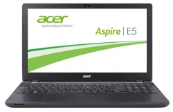 Acer Extensa 5610 Notebook Azalia Audio Linux