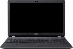 Acer Aspire ES1-512 Realtek LAN Windows 8