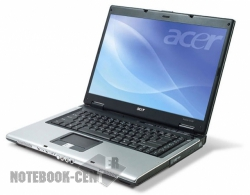 Acer Extensa 5510 Notebook Broadcom (10_100M) LAN Treiber Windows XP