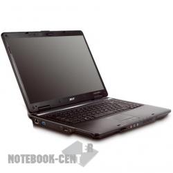 Acer Extensa 5620G Notebook Foxconn Bluetooth Drivers for Windows XP