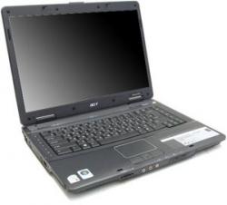 Acer Extensa 5620G Notebook Intel SATA AHCI Driver FREE