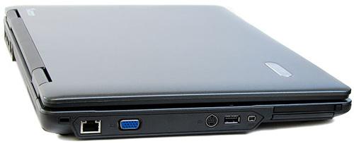 Acer Extensa 5620G Notebook Foxconn Modem New
