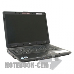 Acer TravelMate 5320 Intel VGA Treiber Windows XP