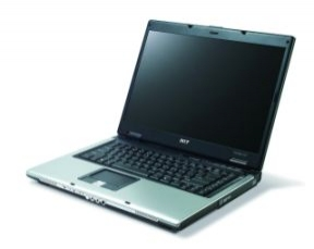 Acer Extensa 5510 Notebook Synaptics Touchpad Driver for Windows Download