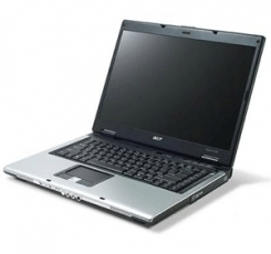 Acer Aspire 5515 Notebook ATI VGA Drivers Download Free